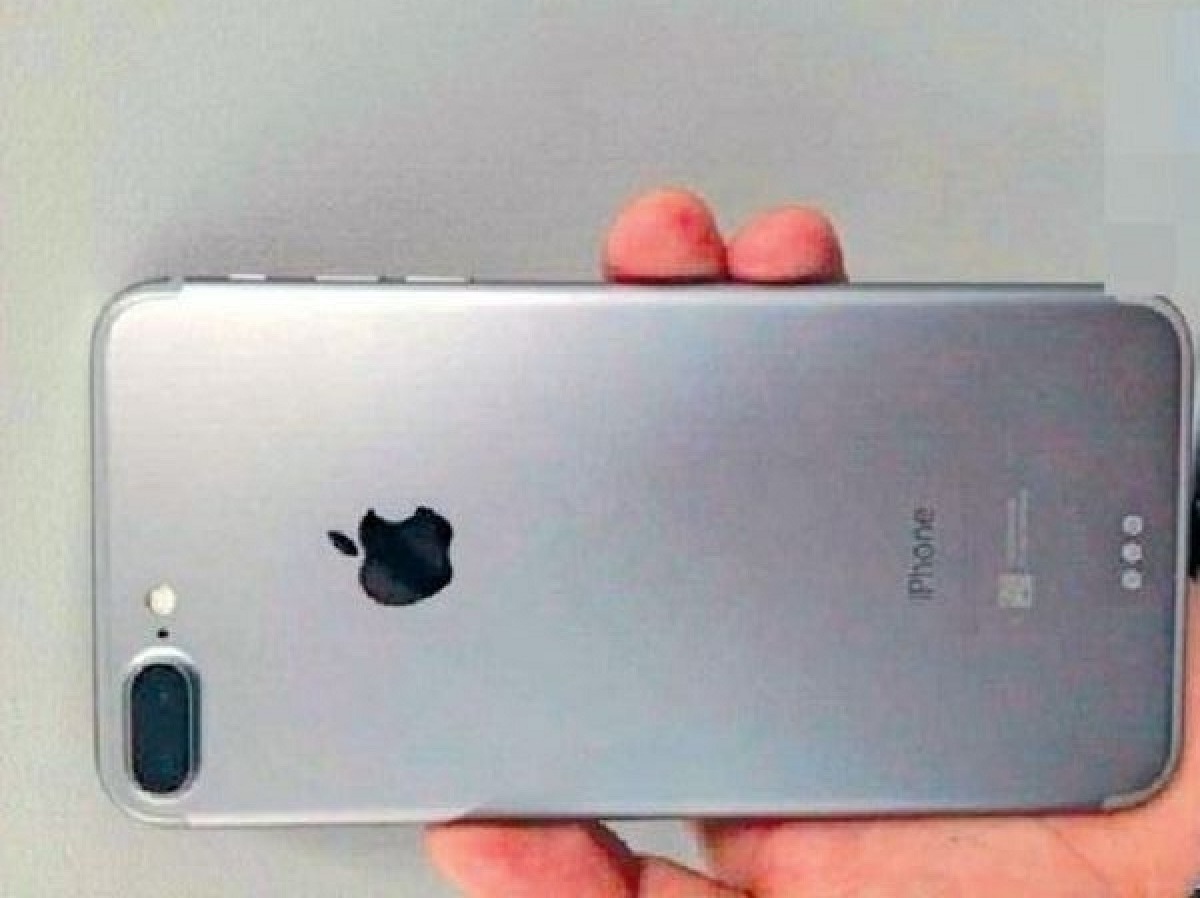 Iphone ne sallume plus mais reconnu par itunes download