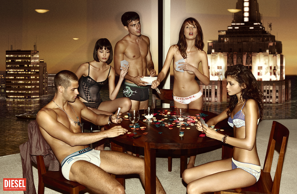 Сайт знакомств игры на раздевание
