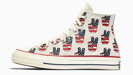0b606925 http://store.nike.com/us/en_us/pd/converse -chuck-taylor-all-star-70-election-day-high-top-unisex-sho.