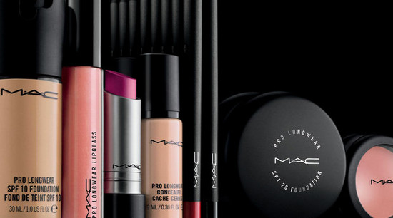 imc plan on mac cosmetics Bluespa cosmetics manufacturing business plan financial plan bluespa is a manufacturer of skin care and beauty aid products.
